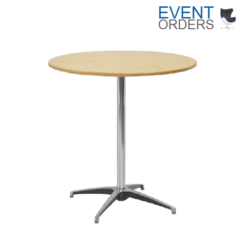 Beech Coffee Table Event Orders